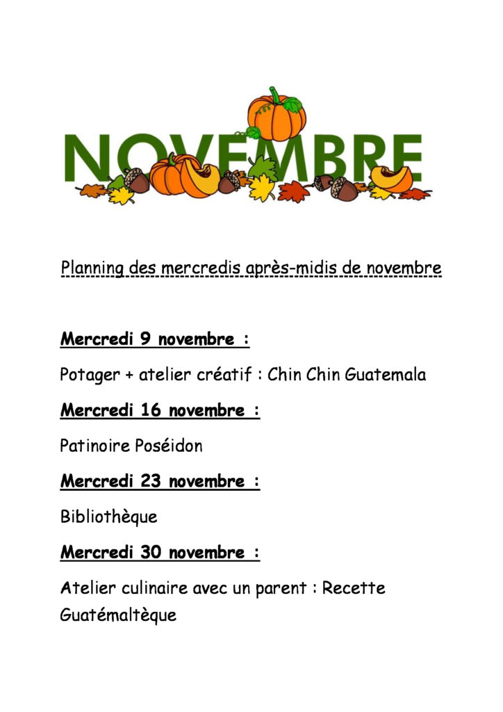 programme-de-novembre-1