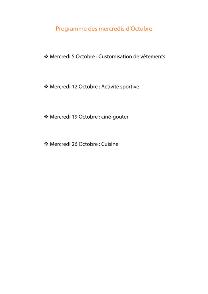 programme-mercredi-octobre-docx