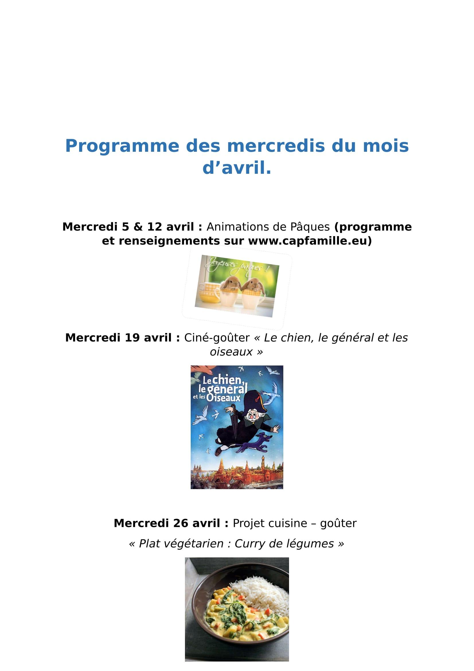 programme des mercredis d'avril 2017 (1)-1