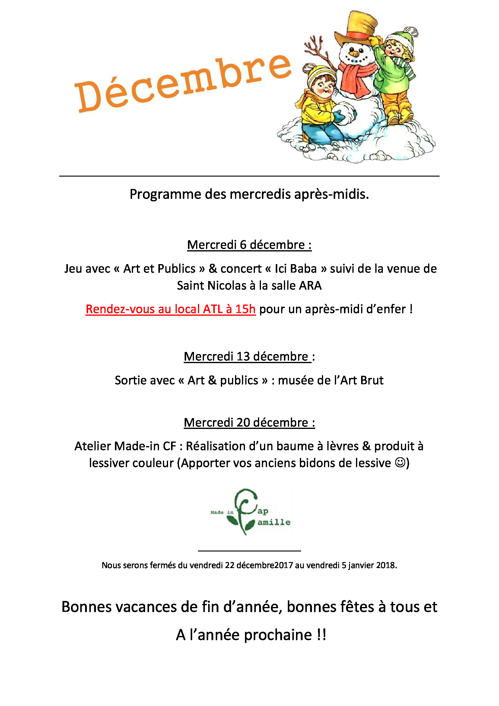 programme-decembre_1
